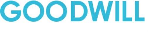 Goodwill Healthcare Services